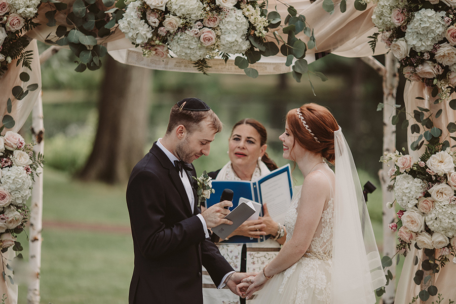 Rabbi Marsha Jane | Rabbi for Jewish or interfaith life cycle events